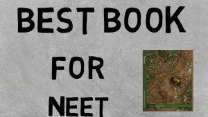 NCERT Books vs Other Books