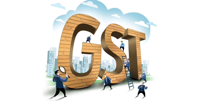 Filing Of Annual Returns Under Goods and Services Tax (GST) Will Be A Tall Task, By Tax Practitioners.